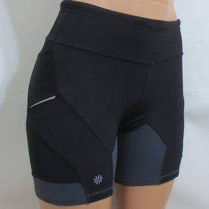 ⭐For Bundles Only⭐Athleta Cycle Bike Shorts S